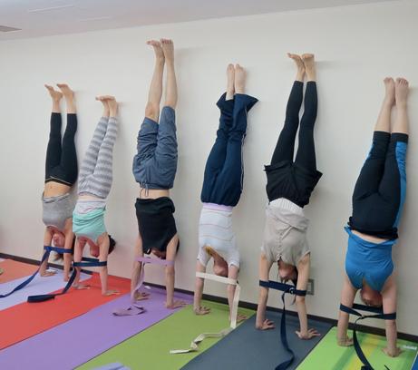 yoga khfisia lotos