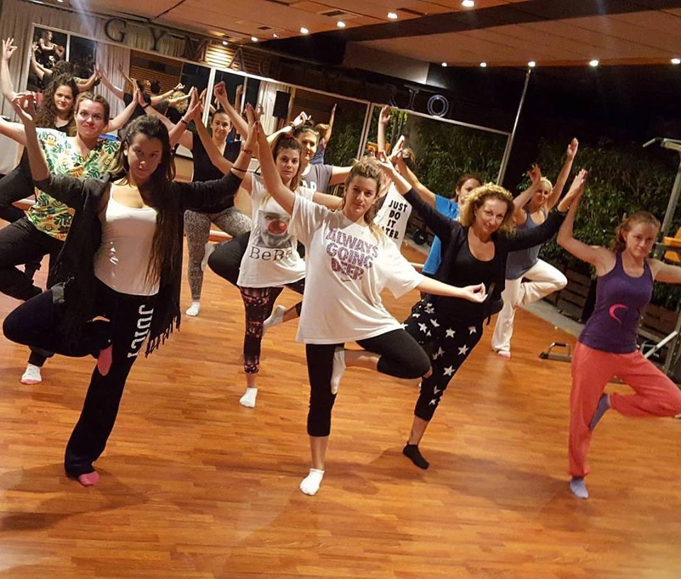 yoga-gymaginario-politia-tennis-club