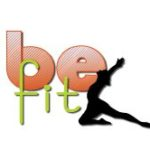 Be Fit- Lady