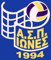 logo iones