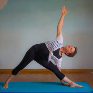 Hatha Yoga Yoga Halandri