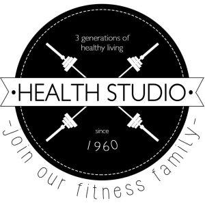 Pilates - Health Studio | Χαλάνδρι