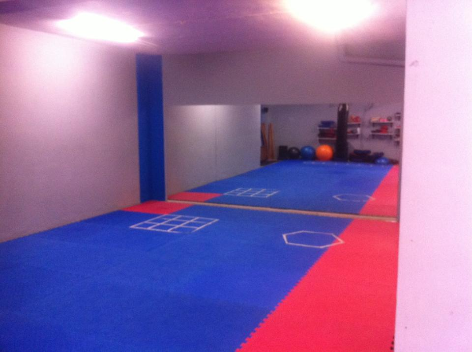 karate_academy_place_tzanos