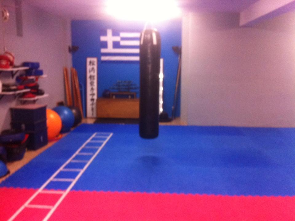 karate_place_chalandri