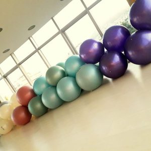 Pilates My Gym Βούλα