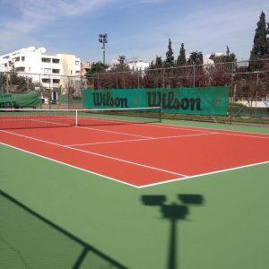 tenis_chalandri