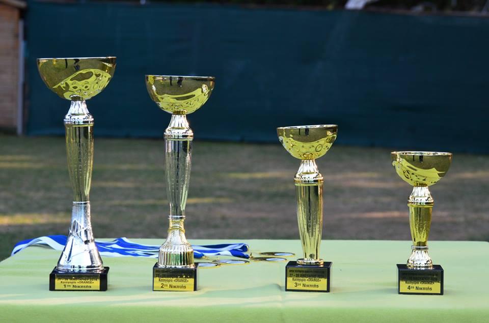 tournoua kavouri tennis club