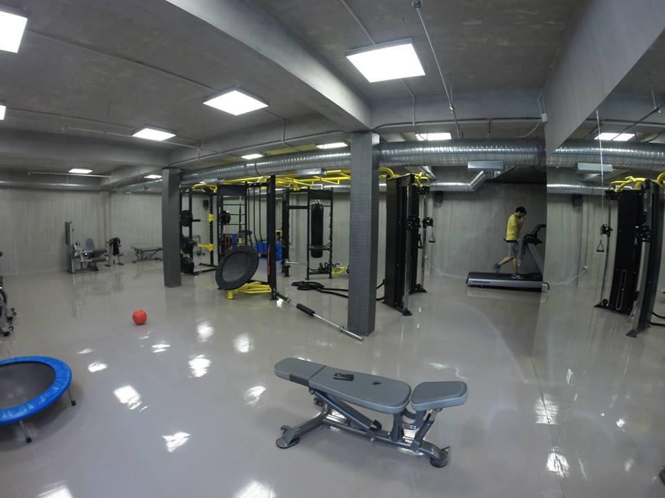 wellnessfit_chalandri_cross_training - Αντιγραφή