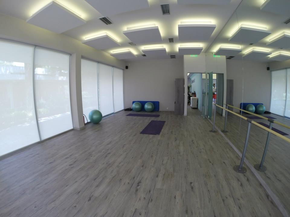 wellnessfit_chalandri_pilates1 - Αντιγραφή