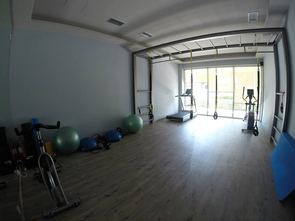 wellnessfit_chalandri_place_cross_training