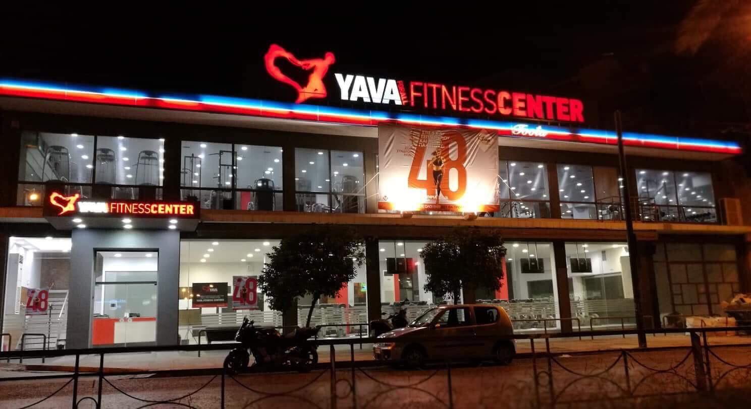 yava-kallithea-01