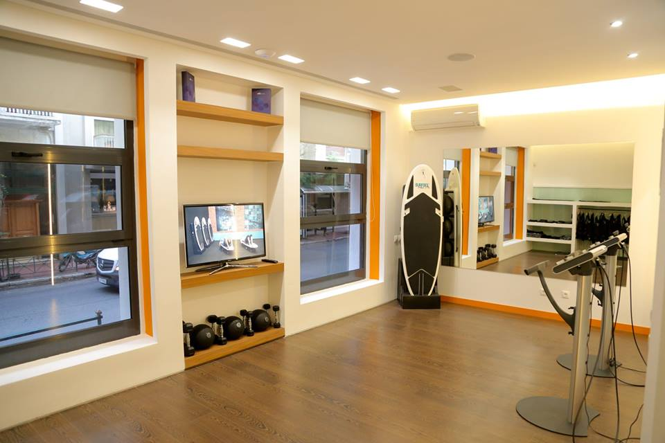 SnapFit-the-fitness-point-athens-01
