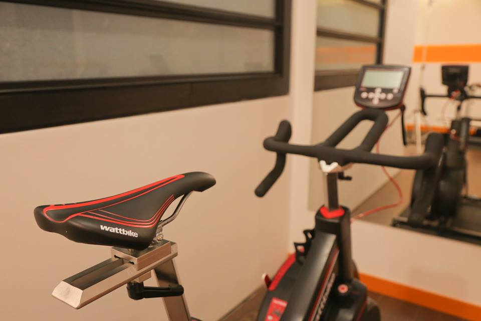 SnapFit-the-fitness-point-athens