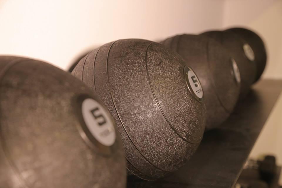 SnapFit-the-fitness-point-athina-05