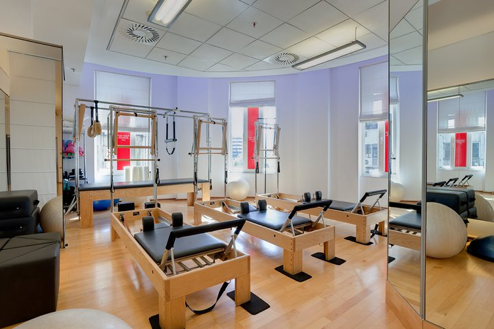 holmes-place-athens-reformer