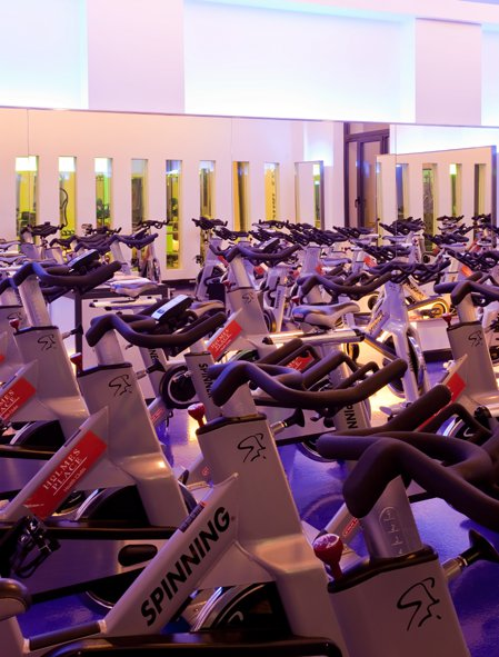 holmes-place-athens-spinning