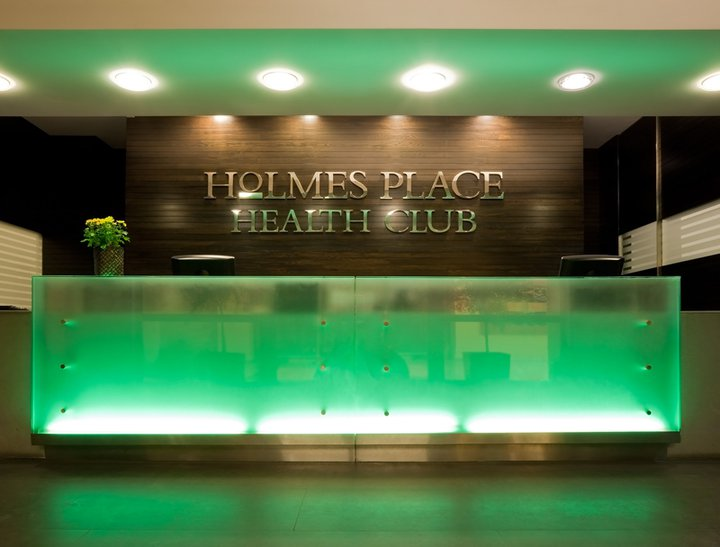 holmes-place-athens