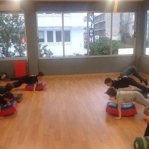 Krav Maga Kids Revive Personal Training & Small Groups Καλλιθέα
