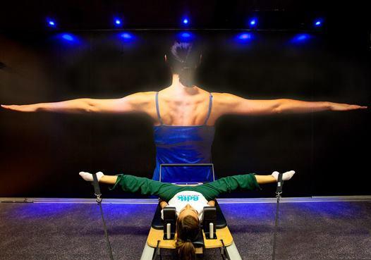 palestrActive-reformer-pilates-01