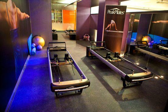 palestrActive-reformer-pilates