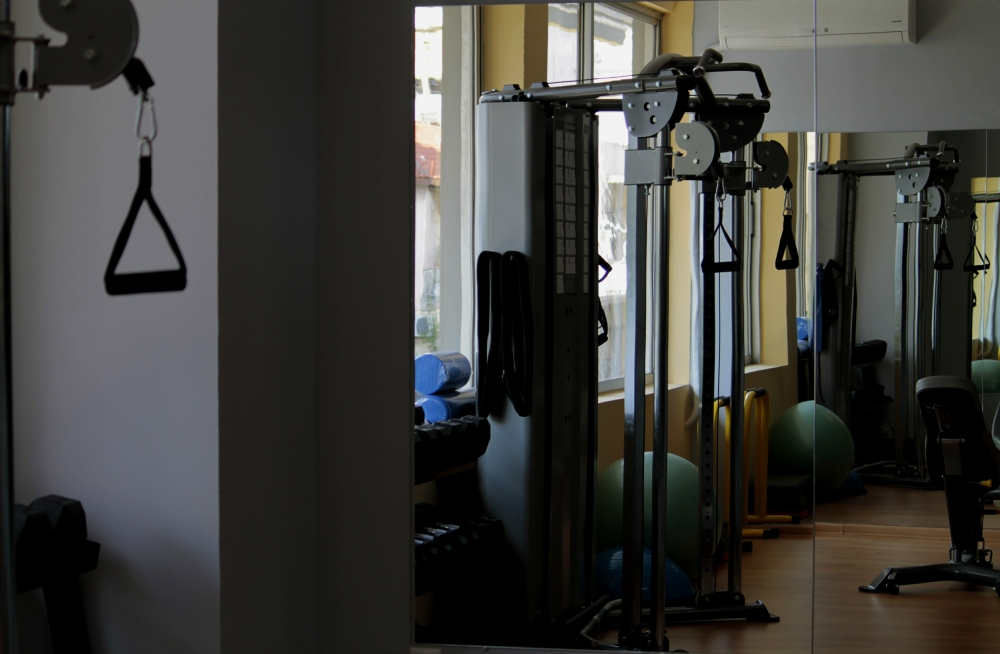 revive-personal-training-small-groups-kallithea-02
