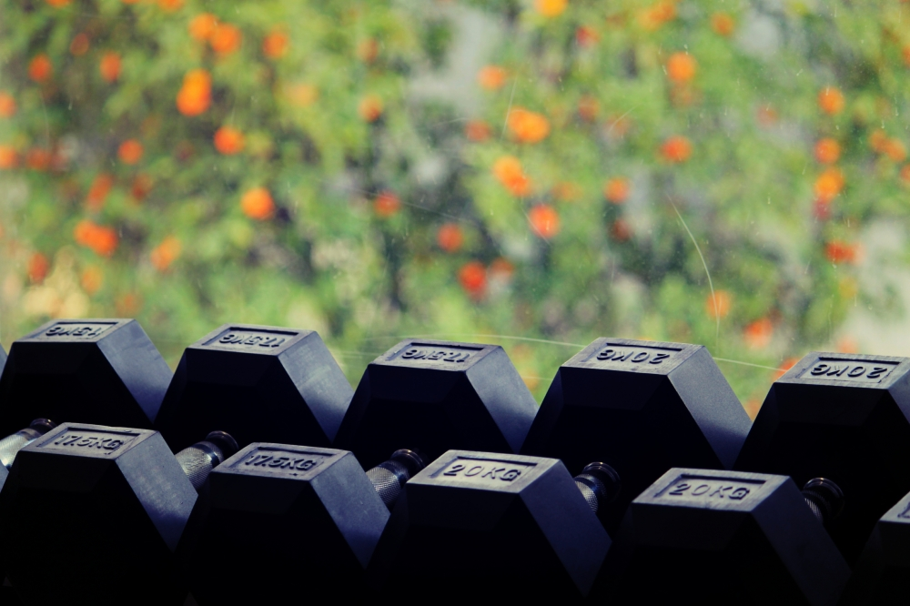 revive-personal-training-small-groups-kallithea-04