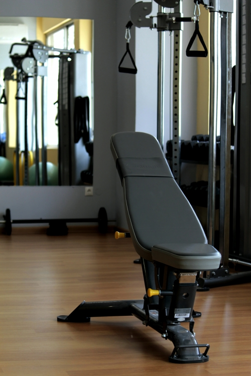 revive-personal-training-small-groups-kallithea-05