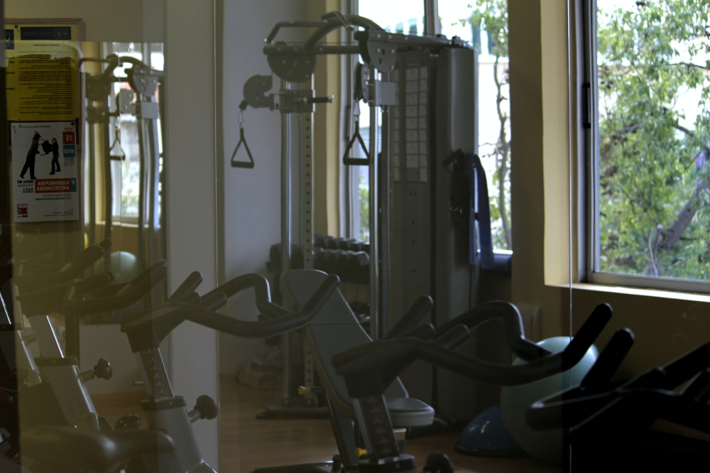 revive-personal-training-small-groups-kallithea-06