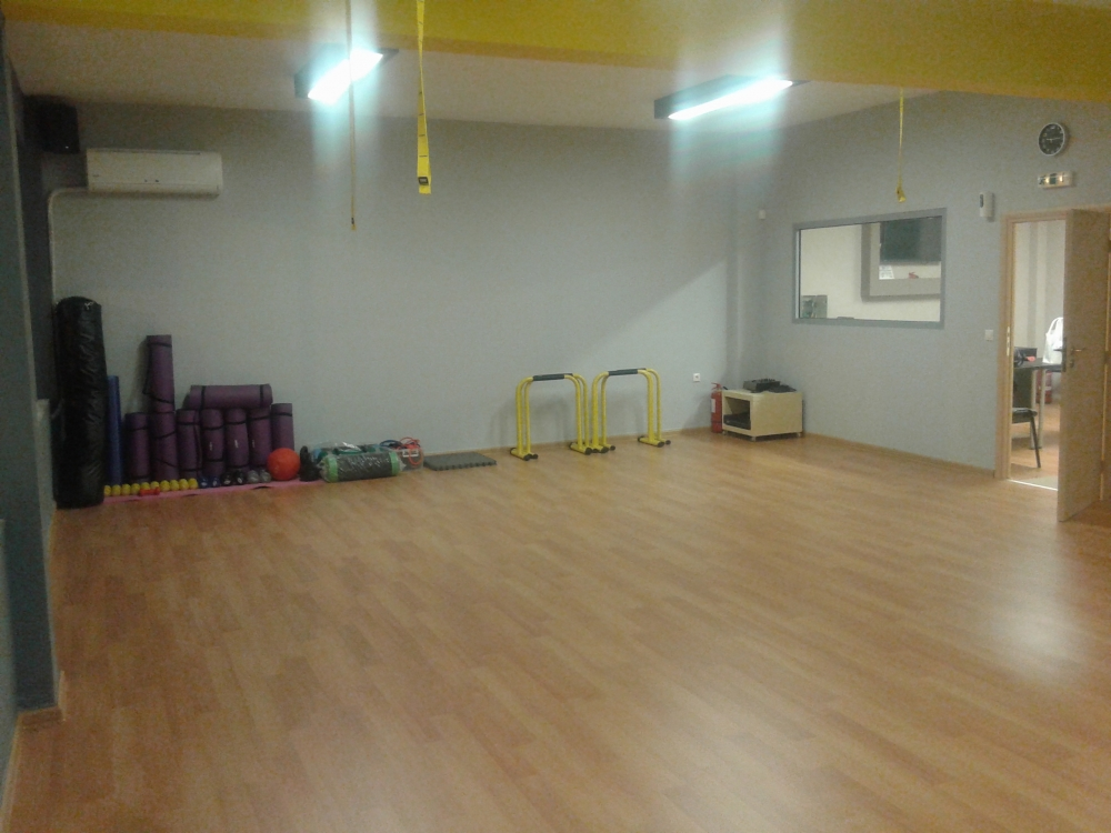 revive-personal-training-small-groups