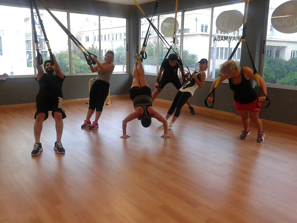 trx-revive-personal-training-small-groups-kallithea-01