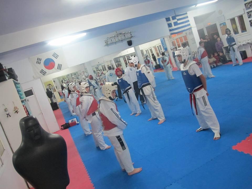 poseidon-tae-kwon-do-peristeri