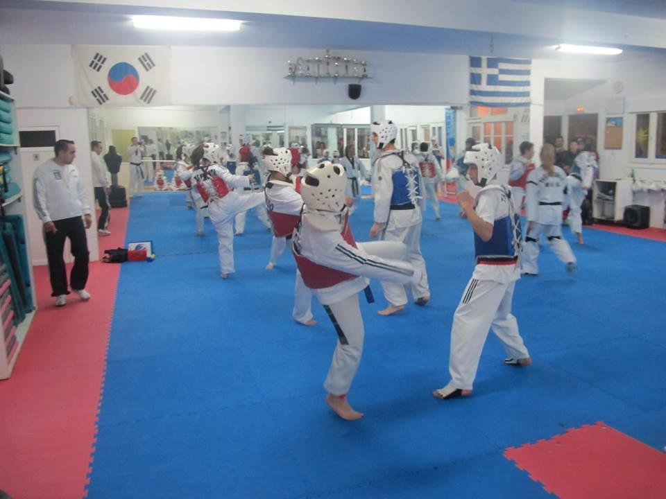 tae-kwon-do-poseidon-peristeri