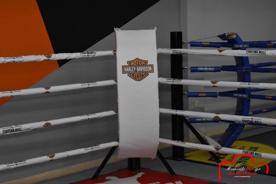 the-fighting-mall-peristeri-03