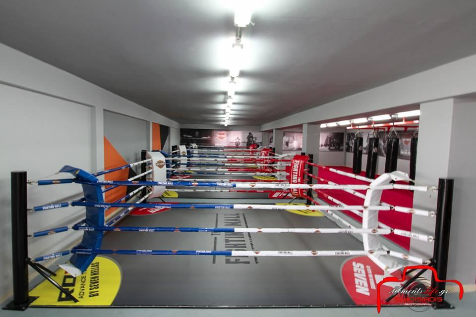 the-fighting-mall-peristeri-11