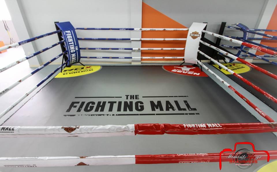 the-fighting-mall-peristeri-12