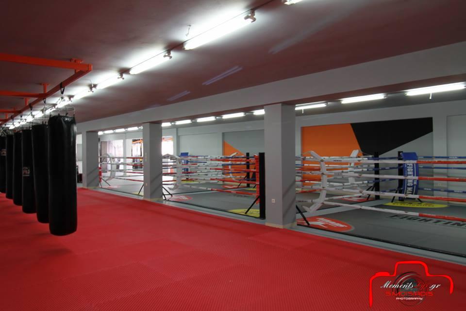 the-fighting-mall-peristeri-14