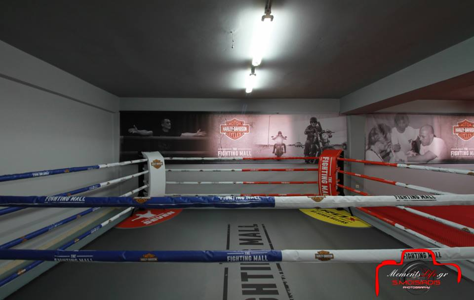 the-fighting-mall-peristeri-15