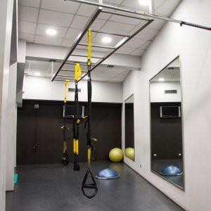 TRX - Health Studio | Χαλάνδρι