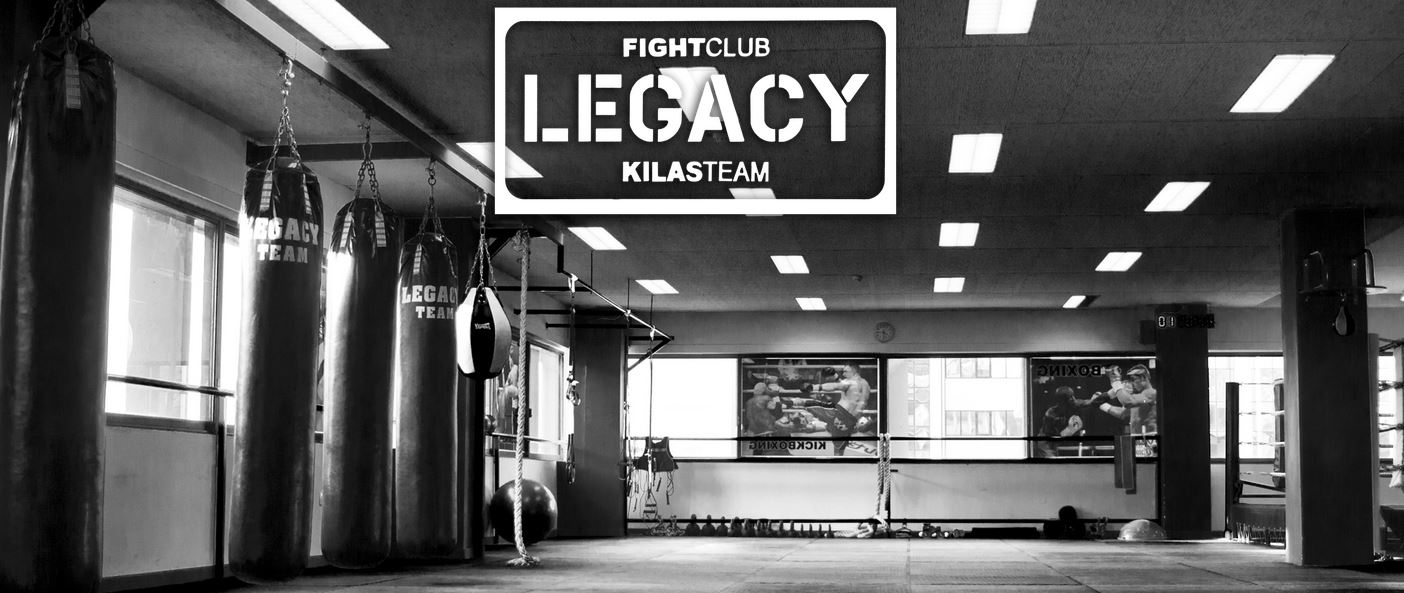 legacy-fight-club-nea-smyrni-photo1