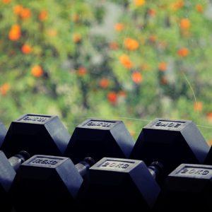 Γυμναστήριο - Revive Personal Training & Small Groups | Καλλιθέα