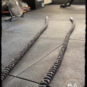 Personal Training - Studio 54 Fitness Academy | Βύρωνας