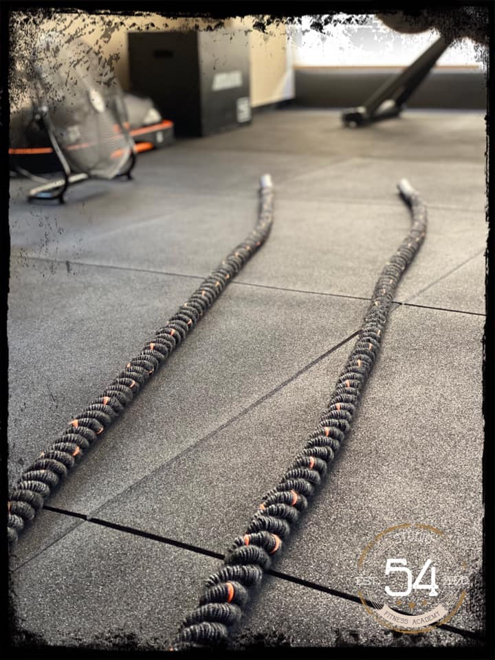 Personal-Training-Studio-54-Fitness-Academy-Vyronas-photo1