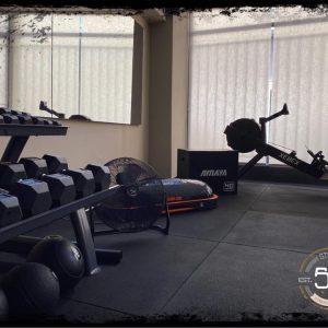 Sports Performance - Studio 54 Fitness Academy | Βύρωνας