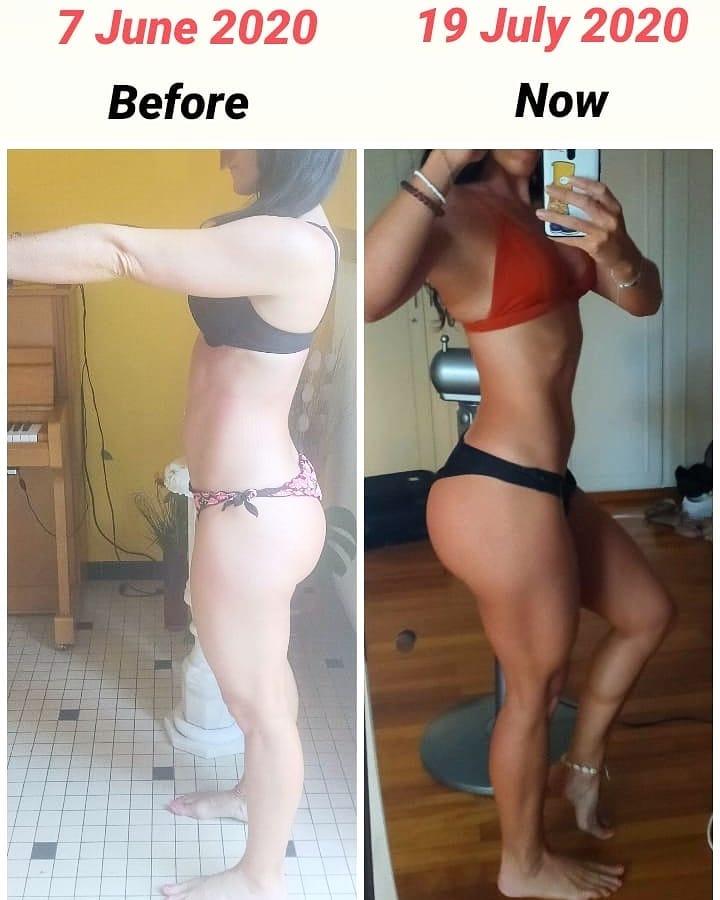 coach-sandrine_transformation