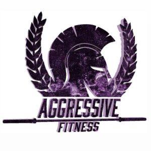 CrossFit - Aggressive Fitness | Νέα Ιωνία
