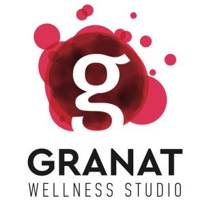 Pilates - Granat Wellness Studio