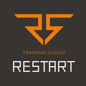 Γυμναστήριο - Restart Training Studio | Θεσσαλονίκη