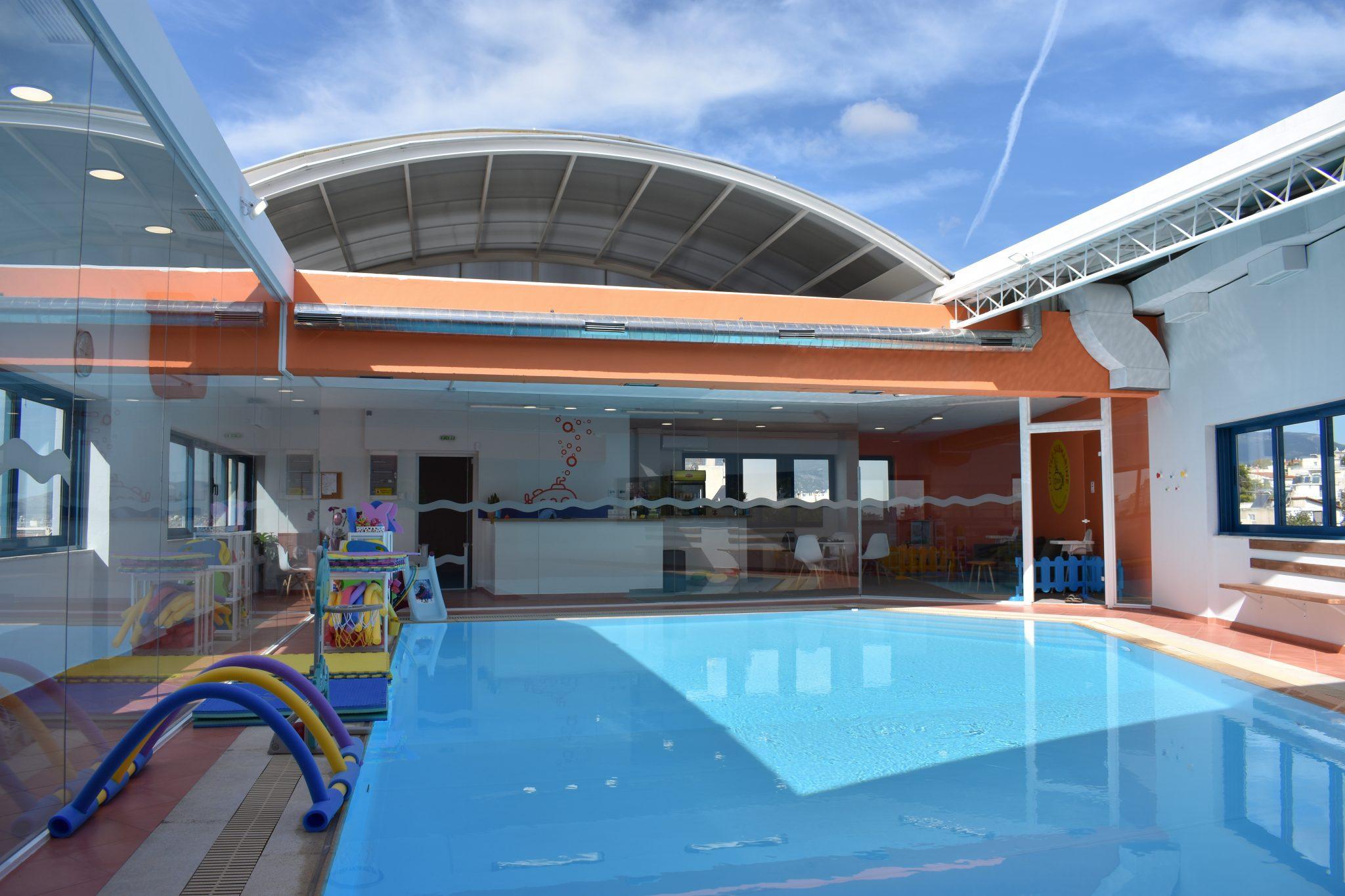 littlesubmarine-swimming-pool